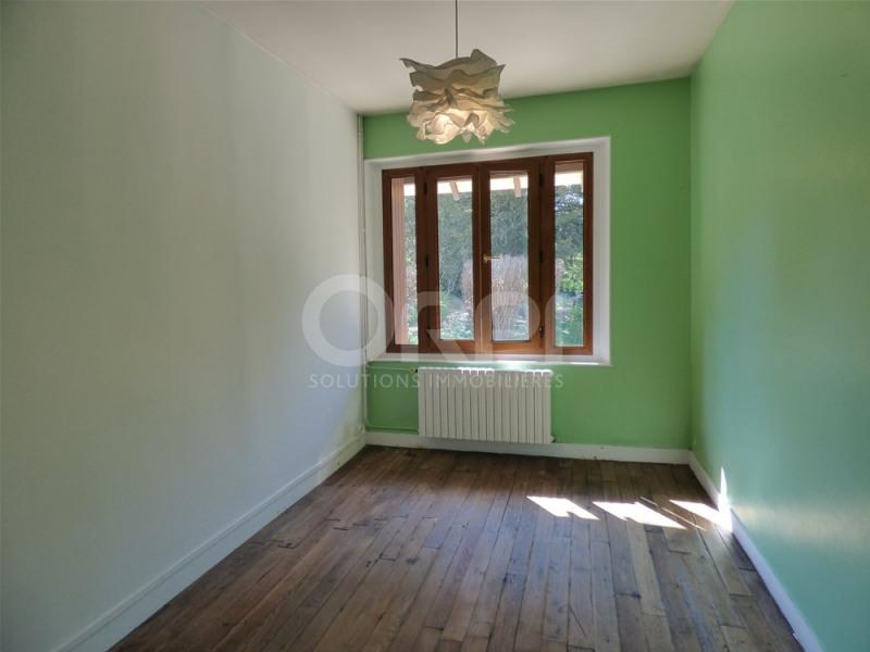 Vente maison / villa Les andelys 210000€ - Photo 3
