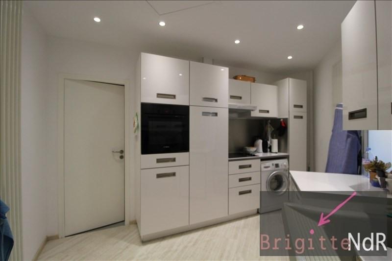 Vente de prestige maison / villa Limoges 638600€ - Photo 6