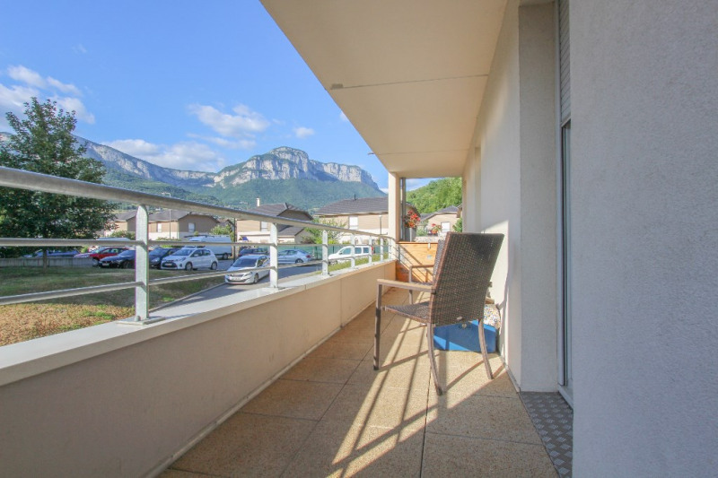 Vente appartement La ravoire 249 000€ - Photo 11