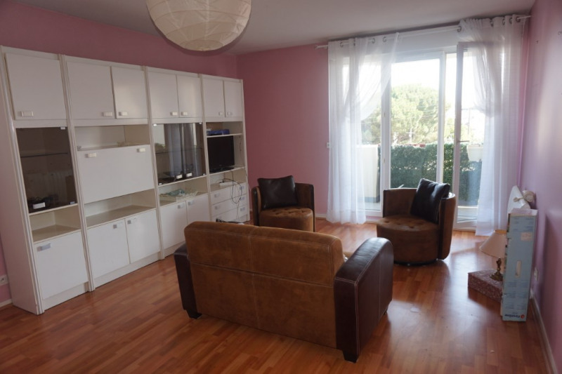 Vente appartement Talence 276 650€ - Photo 2