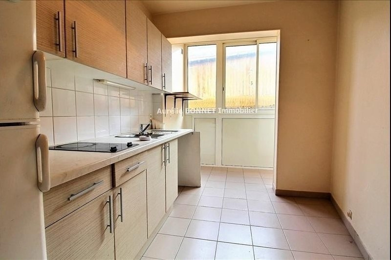 Sale apartment Deauville 151 200€ - Picture 3