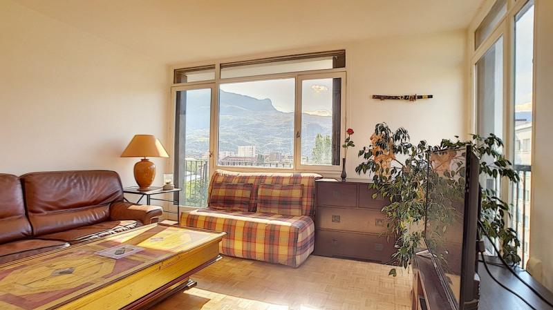 Verkauf wohnung Grenoble 125000€ - Fotografie 3