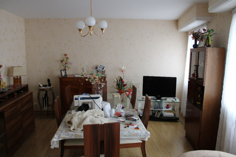 Sale building Jurancon 213 500€ - Picture 2