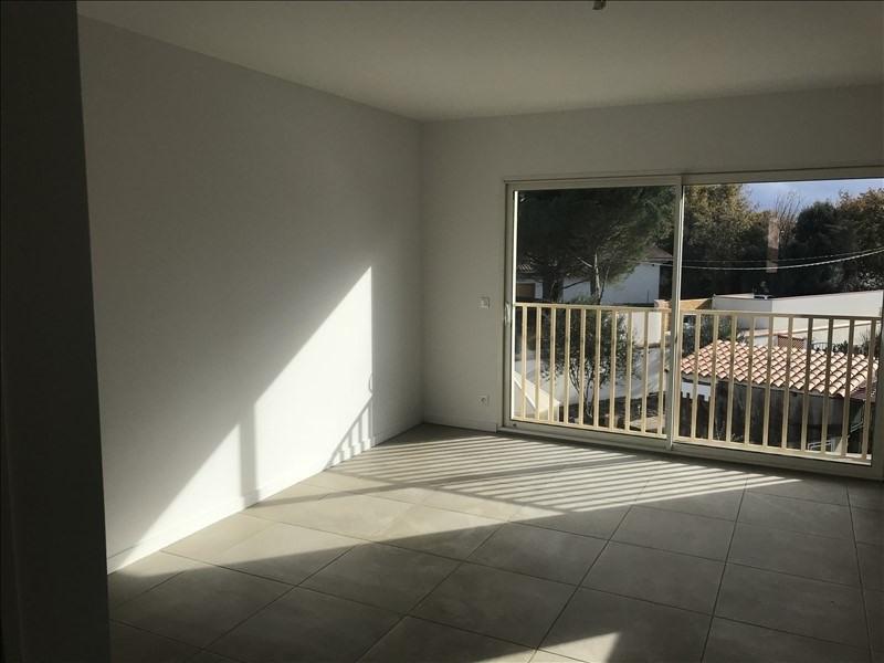 Location appartement Montescot 665€ CC - Photo 1