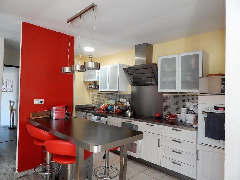 Sale house / villa Medis 245500€ - Picture 7