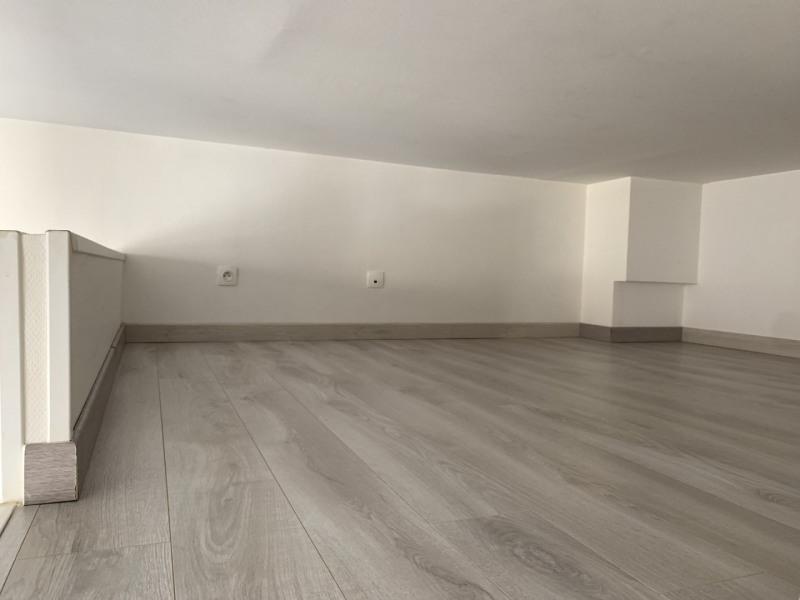 Location appartement Montlhéry 620€ CC - Photo 8