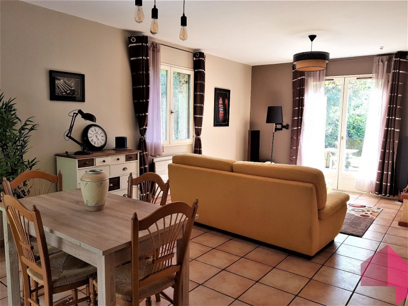 Vente maison / villa Saint-orens-de-gameville 487 000€ - Photo 3