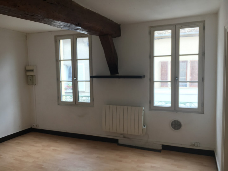 Sale building Houdan 420 000€ - Picture 8