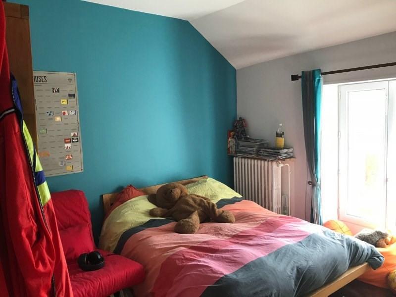 Vendita casa Villennes sur seine 546000€ - Fotografia 10