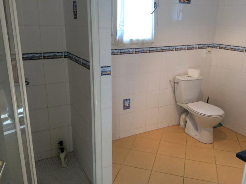 Sale house / villa Breuillet 397500€ - Picture 11