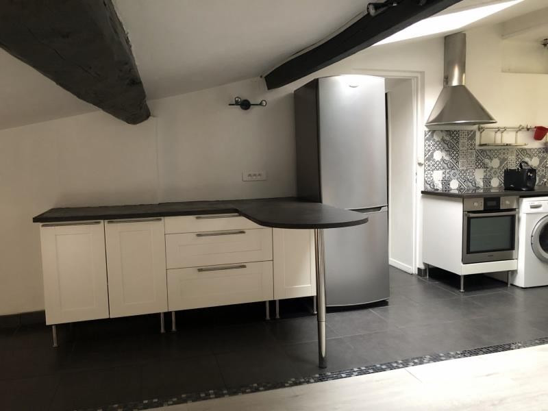 Location appartement Vienne 690€ CC - Photo 2