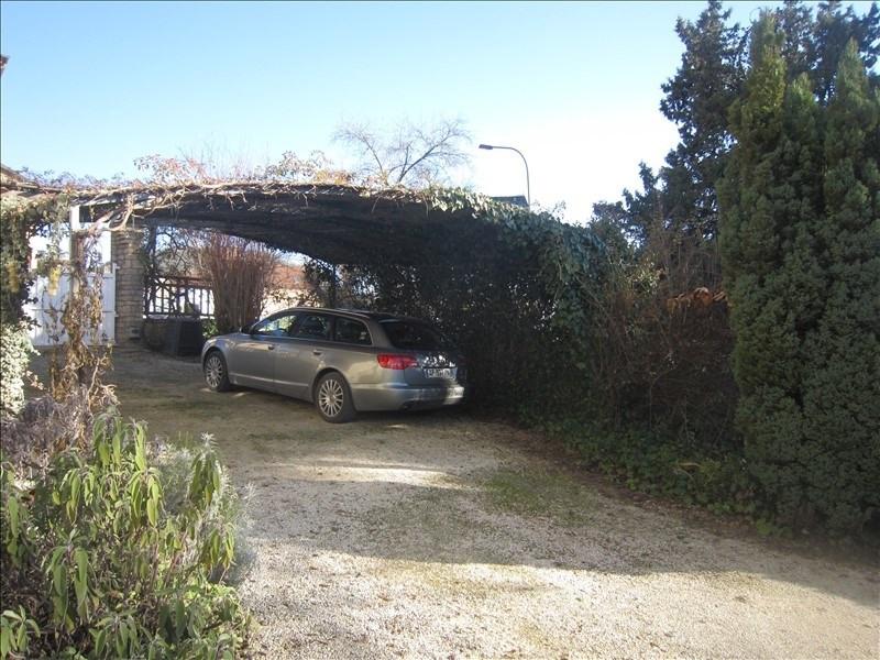 Sale house / villa St cyprien 350000€ - Picture 2