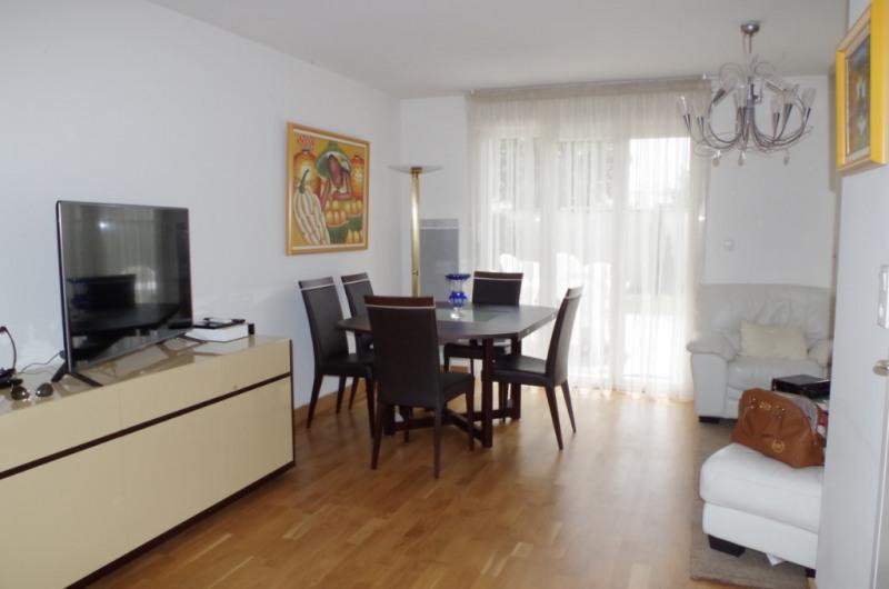 Sale house / villa Saint georges de didonne 229384€ - Picture 1