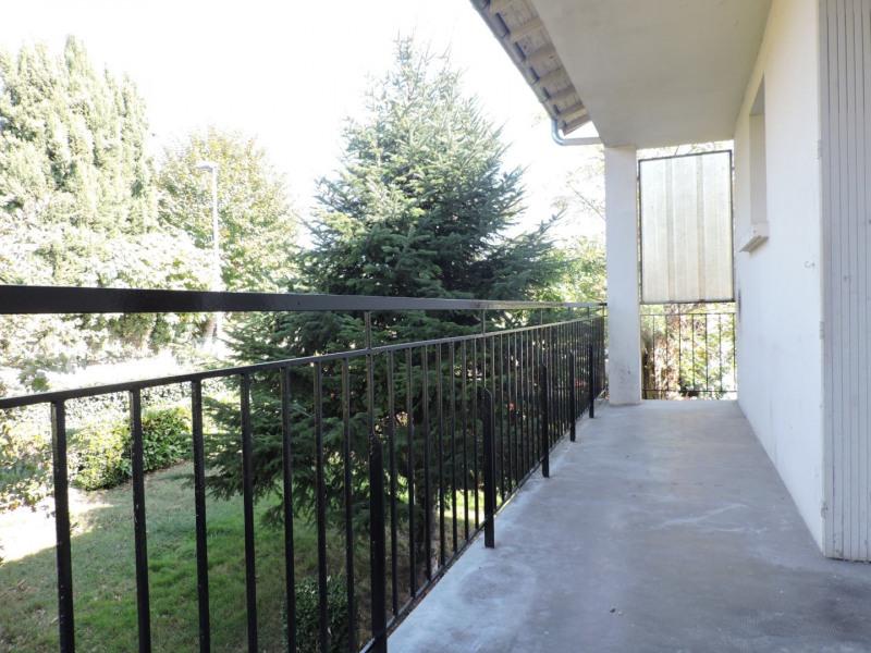 Rental house / villa Castelculier 770€ +CH - Picture 3