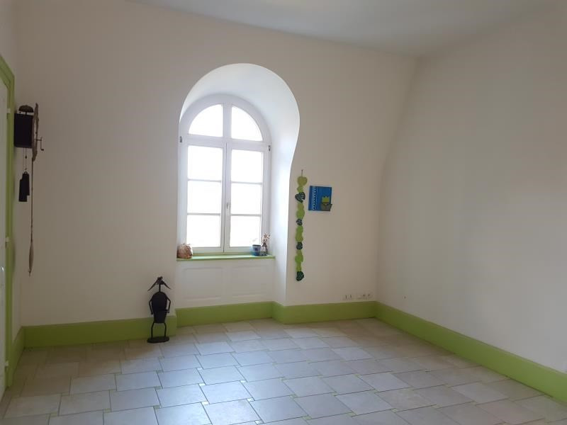 Sale apartment St die 223650€ - Picture 5