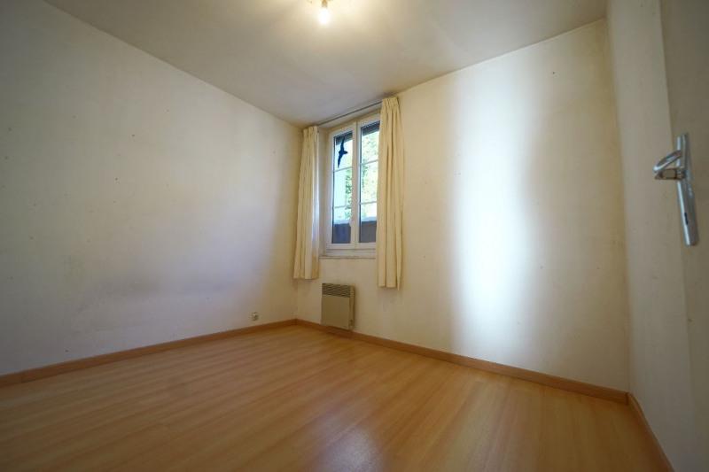 Sale house / villa Les andelys 91000€ - Picture 6