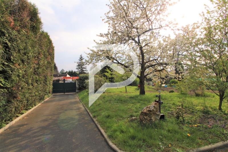 Sale house / villa Eaubonne 535000€ - Picture 10