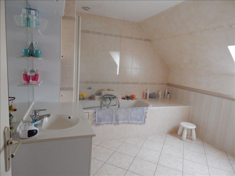 Sale house / villa Vendome 299500€ - Picture 9