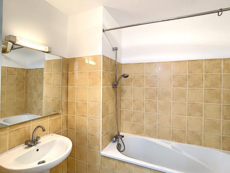 Location appartement Saint denis 495€ CC - Photo 5