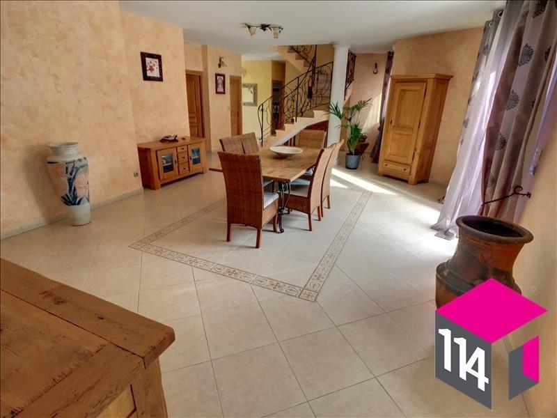 Deluxe sale house / villa St genies des mourgues 600000€ - Picture 9