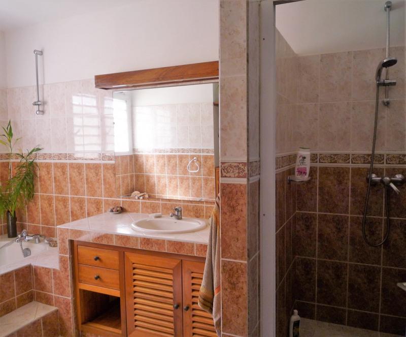 Vermietung von ferienwohnung haus Saint-leu 950€ - Fotografie 19