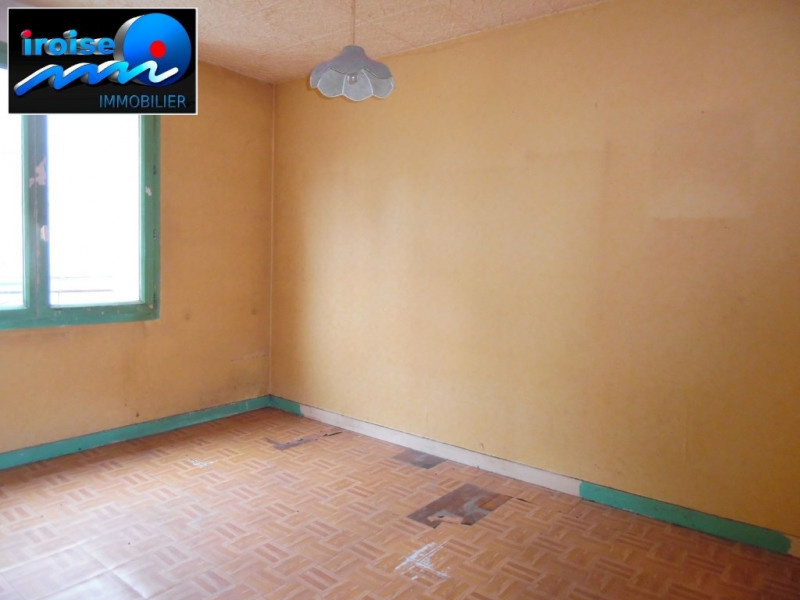 Vente appartement Brest 38 800€ - Photo 3