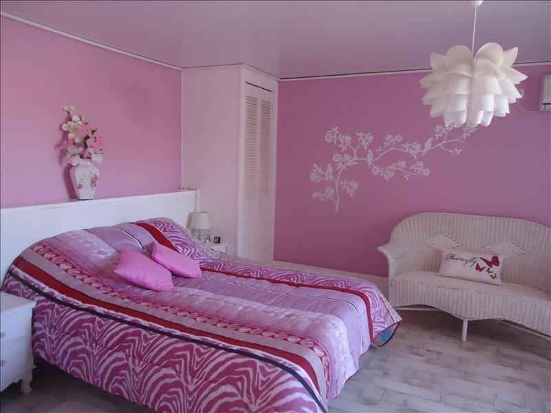 Vente maison / villa Saint jean pla de corts 365000€ - Photo 8