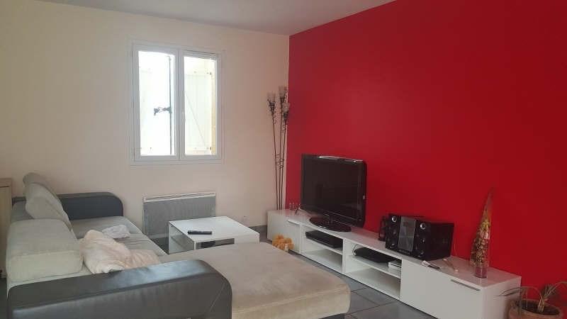 Vente maison / villa Villeneuve sur vere 177000€ - Photo 3