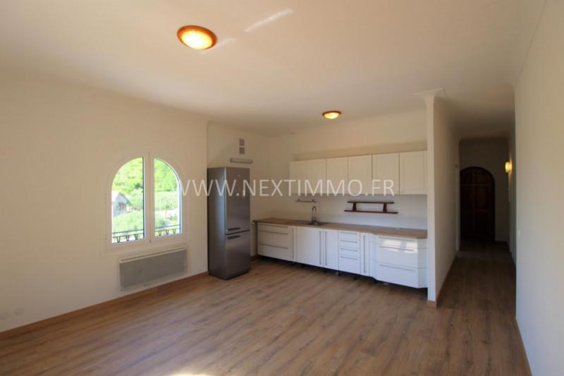 Venta  apartamento Menton 175000€ - Fotografía 1