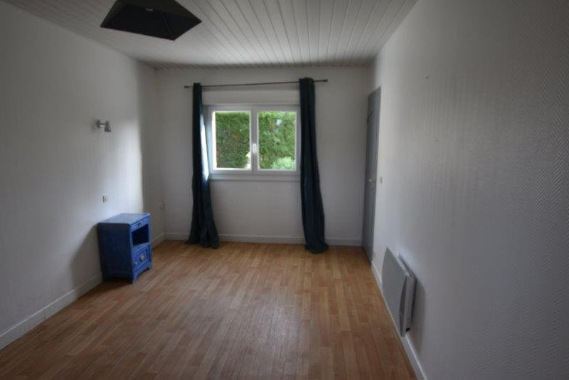 Location maison / villa Carentan 491€ CC - Photo 7