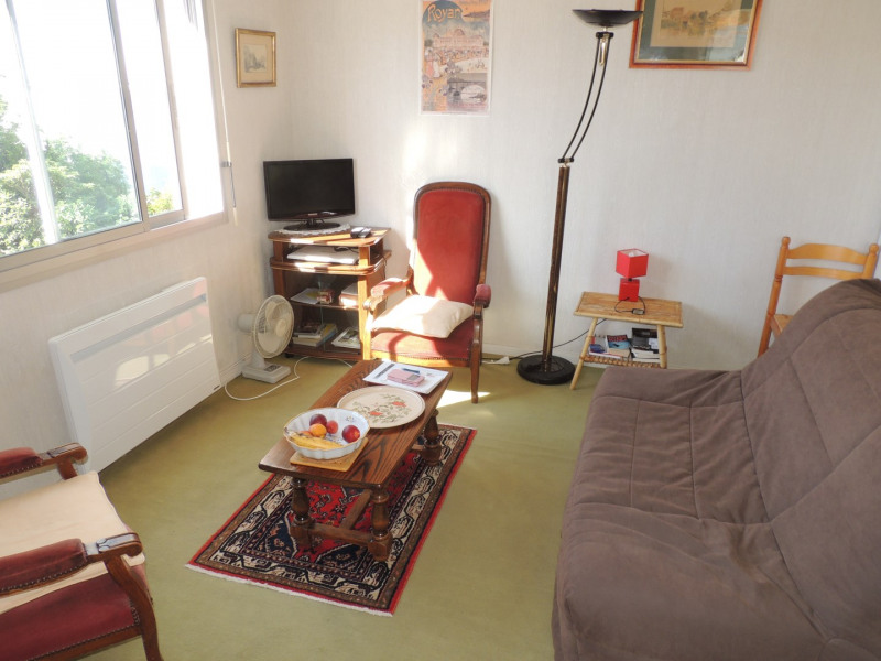 Location vacances appartement Royan 390€ - Photo 2