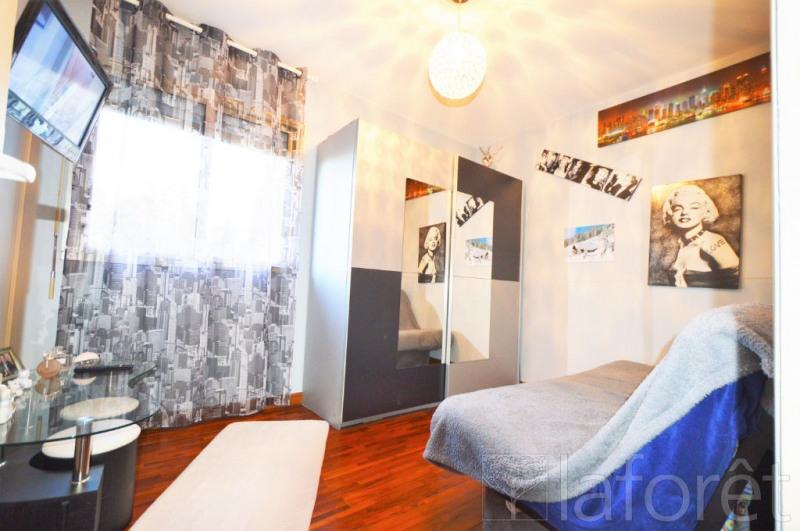 Vente appartement Roquebrune-cap-martin 310000€ - Photo 6