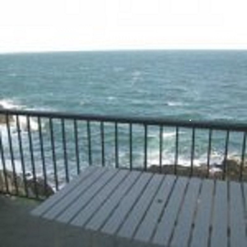 Location vacances appartement Collioure 403€ - Photo 6
