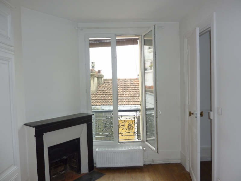 Sale apartment Paris 12ème 263 650€ - Picture 5