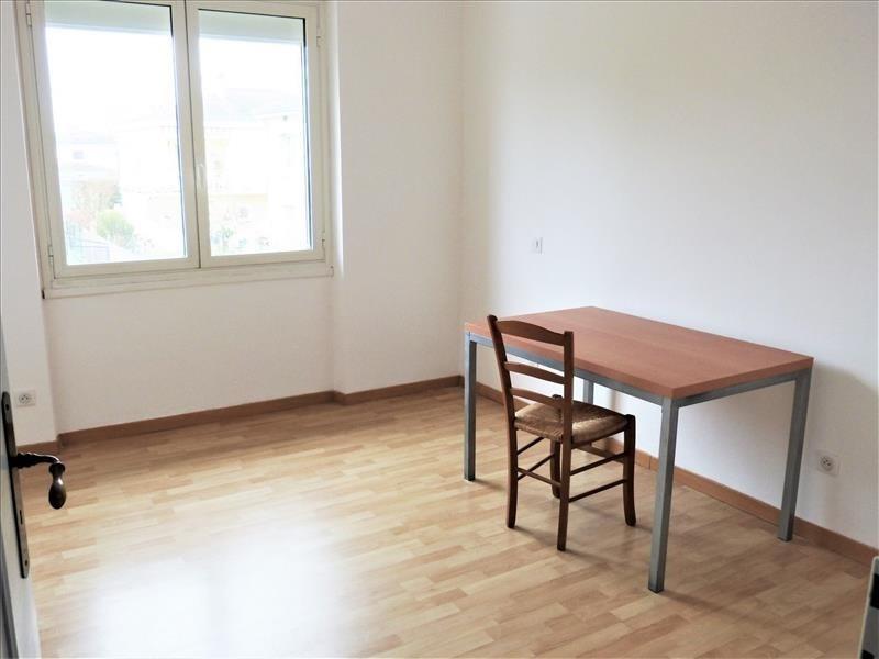 Sale house / villa Albi 225000€ - Picture 6