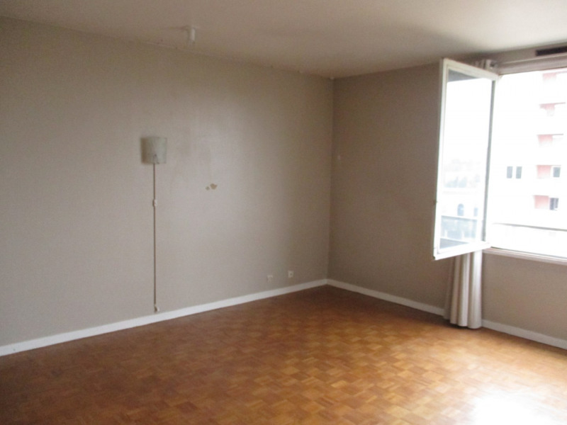 Rental apartment Maisons-alfort 980€ CC - Picture 2