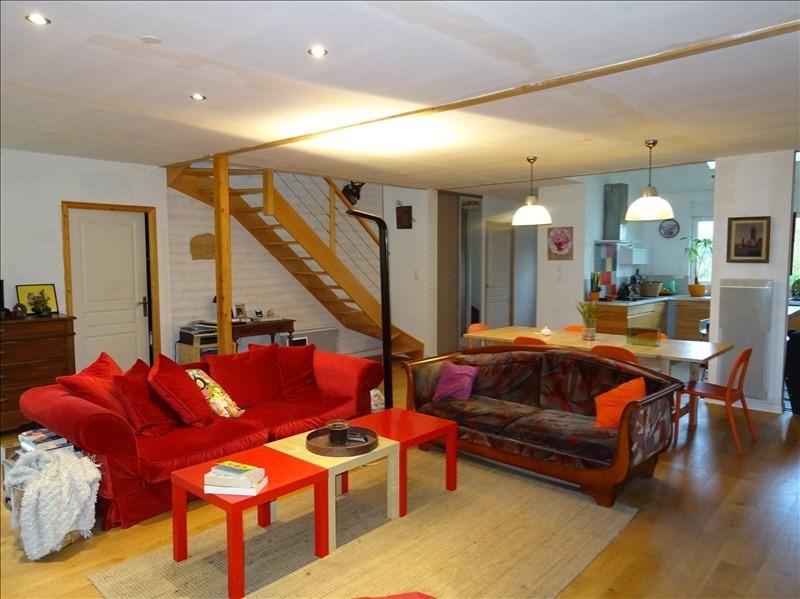 Sale house / villa Vernou sur brenne 378000€ - Picture 3