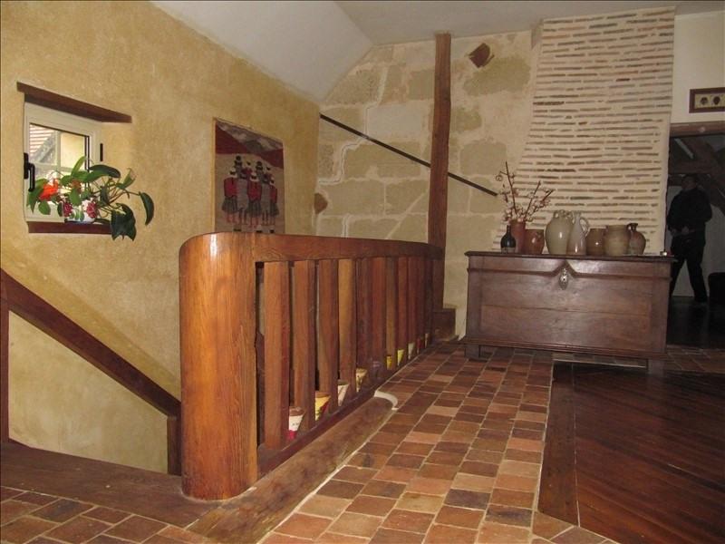 Sale house / villa Montoire sur le loir 220000€ - Picture 11