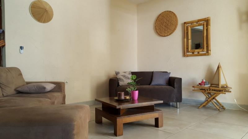 Venta de prestigio  casa L etang sale les bains 756000€ - Fotografía 4