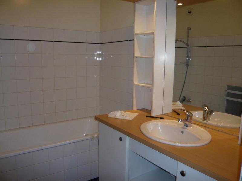 Location appartement Laval 390€ CC - Photo 3
