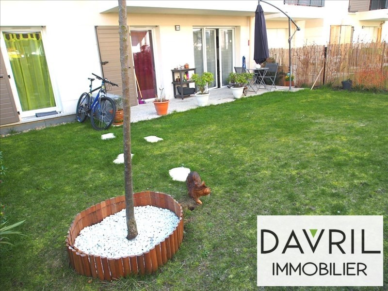 Vente appartement Andresy 240 000€ - Photo 4