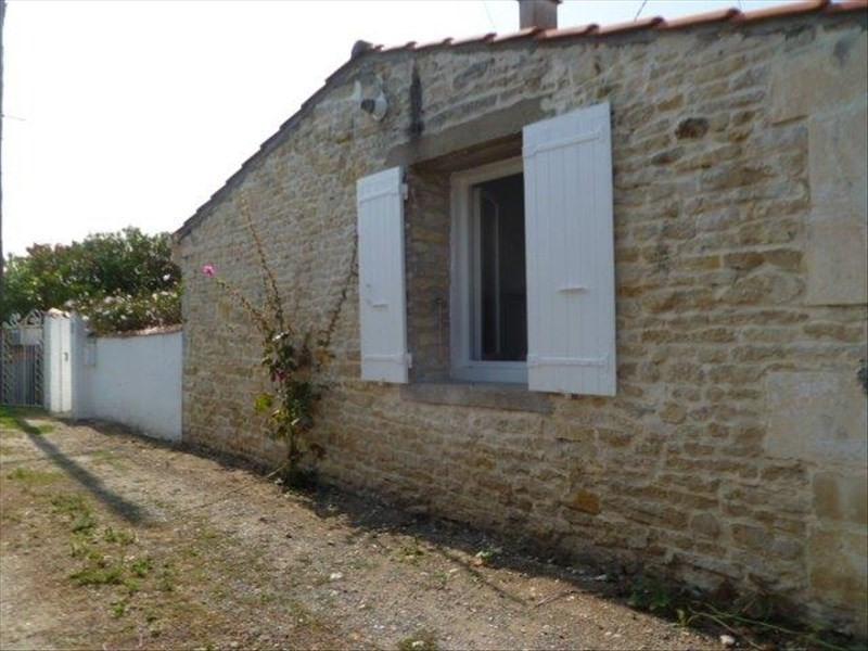 Vente maison / villa Le chateau d'oleron 220400€ - Photo 17