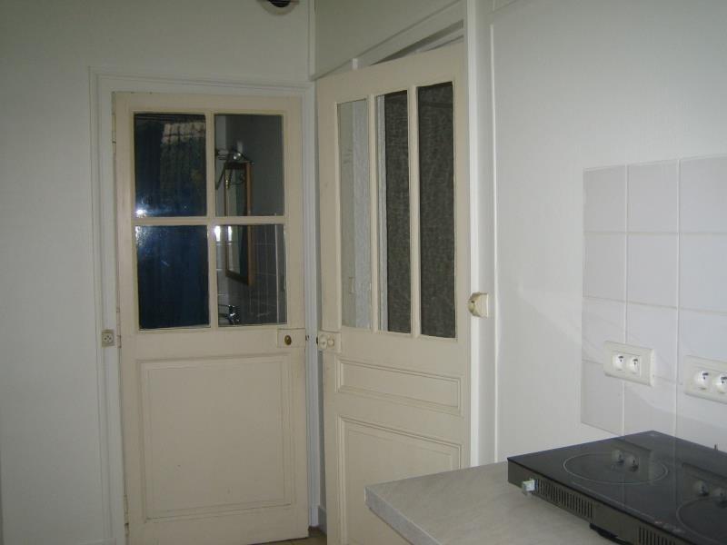 Location appartement Perigueux 300€ CC - Photo 5