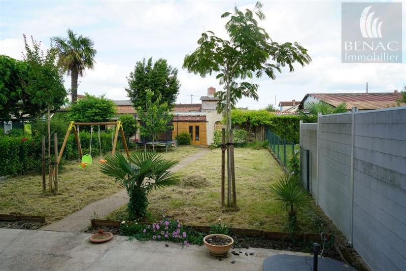 Sale house / villa Albi 209000€ - Picture 3