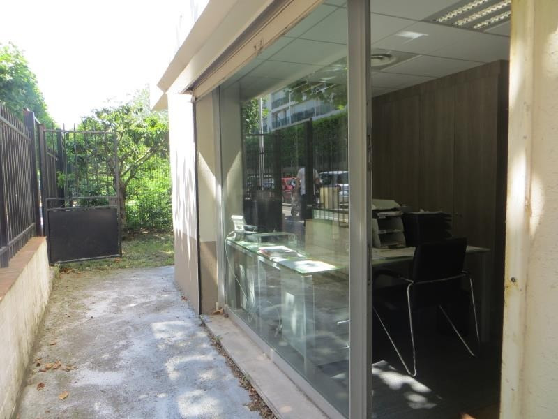 Sale empty room/storage Courbevoie 395000€ - Picture 8
