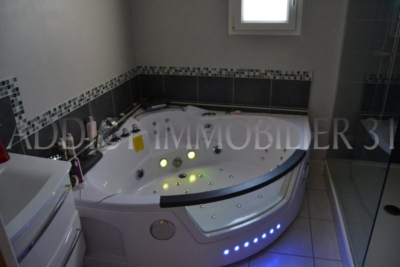 Vente maison / villa Labastide-saint-sernin 283000€ - Photo 7