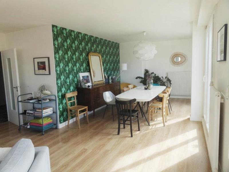 Sale apartment Annemasse 415000€ - Picture 2