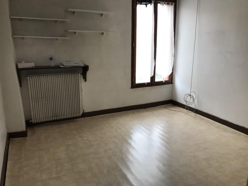 Sale house / villa Le blanc-mesnil 329000€ - Picture 6