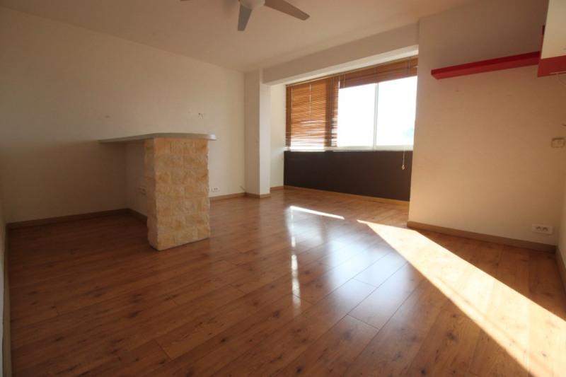Rental apartment Marseille 850€ CC - Picture 2