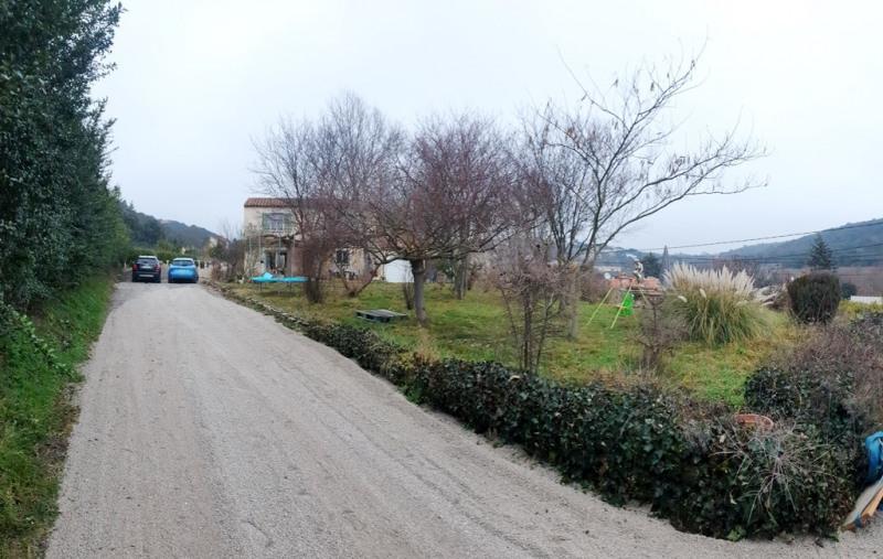 Vente maison / villa Ginasservis 240000€ - Photo 10